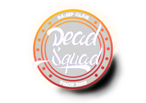 www.imgup.cz/images/2016/02/04/DeadSquadFINAL.png