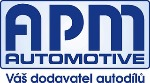 logo_apm_automotive.jpg