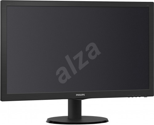 "I/P: LCD monitor 21.5"" Philips 223V5LHSB/00"