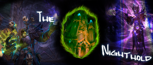 nighthold.png
