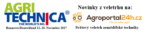 agritechnica-crop.png