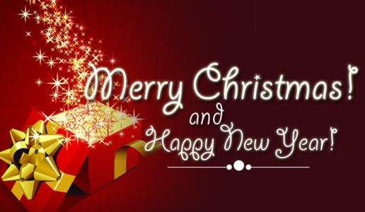 christmas-and-new-year-wishes0a580fcda5cfd993.jpg