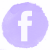 Lilac-watercolor-Facebook-social-media-icons.png