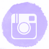 Lilac-watercolor-Instagram-social-media-icons.png