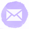 Lilac-watercolor-email-social-media-icons.png