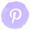 Lilac-watercolor-pinterest-social-media-icons.png
