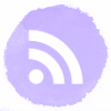 Lilac-watercolor-social-media-RSS-icons.png