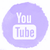 Lilac-watercolor-youtube-social-media-icons.png