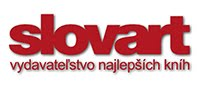 logo-slovart.jpg