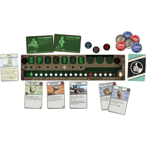 fallout-the-board-game-31175-87398-1000x1000.jpg