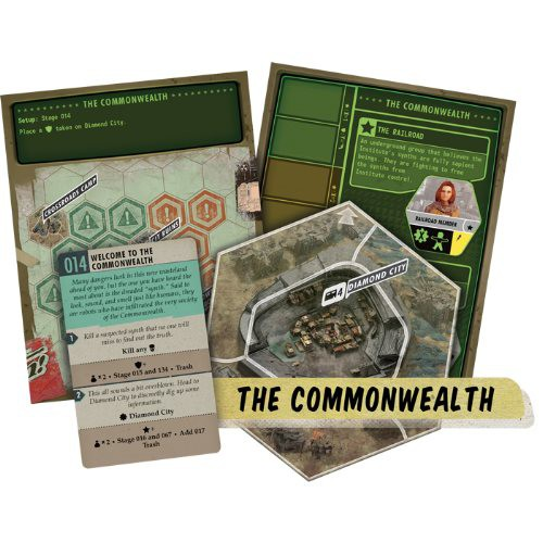 fallout-the-board-game-31175-87399-1000x1000.jpg