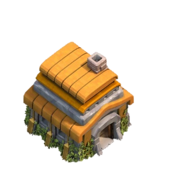 Town_Hall6.png