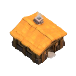 town_hall_level1_ingame.png