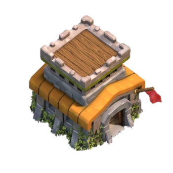 town_hall_level8_ingame.png