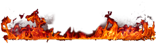 16-36-13-fire1.png