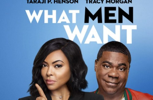 What Men Want Digital HD 759x500