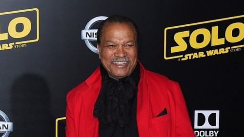 Getting_to_Know_Billy_Dee_Williams_0_12265812_ver1.0_640_360.jpg