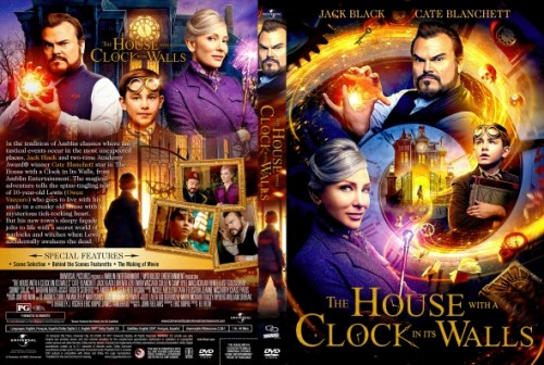 The.House.with-Clock.In.Its.Walls.jpg