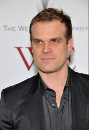 David_Harbour_then_and_now_5.jpg