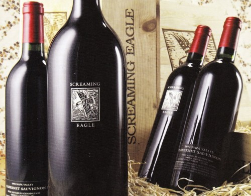 Sell-My-Wine-Collection-Fort-Myers.jpg