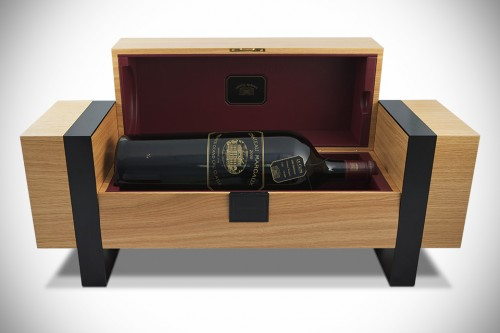 Sell-My-Wine-Collection-West-Palm-Beach-FL.jpg