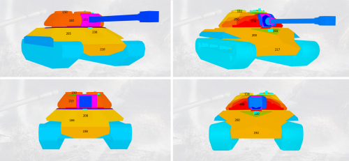 IS-5-6-3D.png