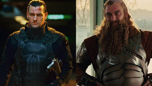 Ray-Stevenson-Marvel-characters-600x338.png