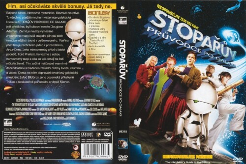 HitchhikersGuide-ToGalaxy.2005.jpg
