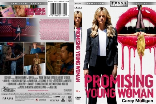 Promising.YoungWoman.2020.jpg