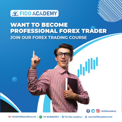 forex-trading-course.png