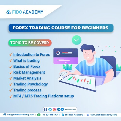forex-trading-course-for-beginners-in-chennai.jpg