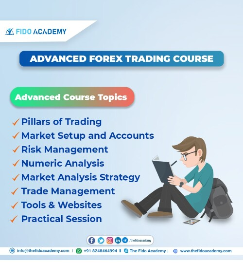 Advanced-Forex-Trading-course.jpg