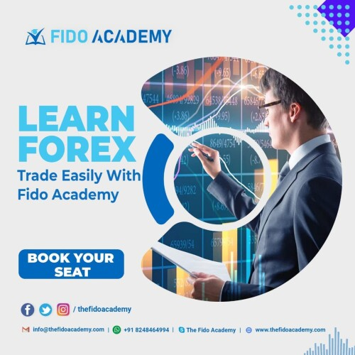 forex-trading-courses-in-chennai.jpg