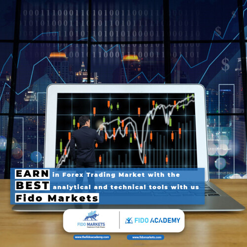 forex-trading-courses.jpg