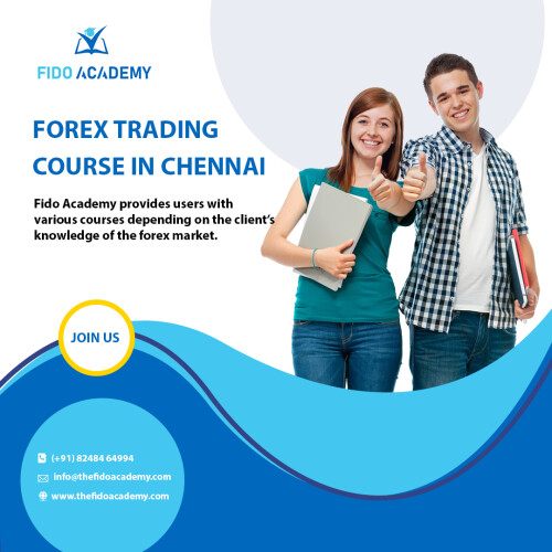 forex-trading-course-in-chennai.jpg